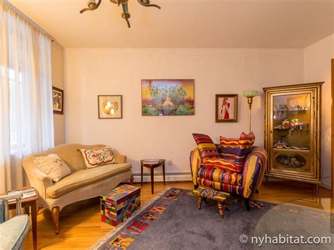 Apartments For Rent Nyc Uptown by New York Apartment 1 Bedroom Apartment Rental In Hamilton