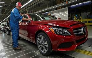 German carmakers worst hit by China tariffs: study