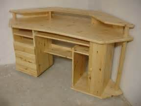 woodworking plans picmia