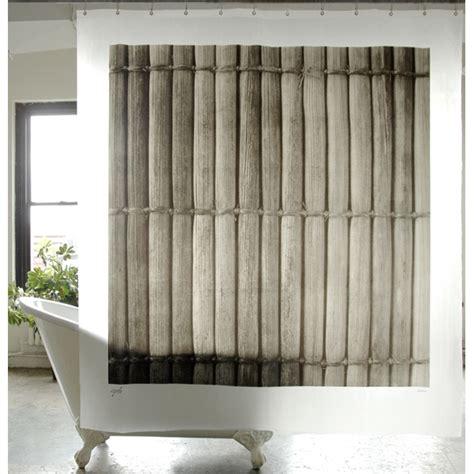 rideau de originaux des rideaux de originaux et