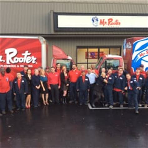 mr rooter plumbing reviews mr rooter plumbing of seattle 26 photos 83 reviews