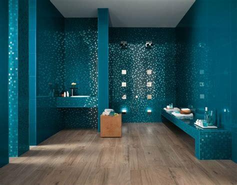 Spiegel Fliesen Für Die Moderne Badgestaltung