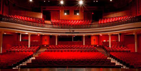 ateliers entreprises ecole nationale de theatre du canada