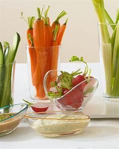 Curry Dip Rezept : joghurt curry dip rezept essen und trinken ~ Lizthompson.info Haus und Dekorationen