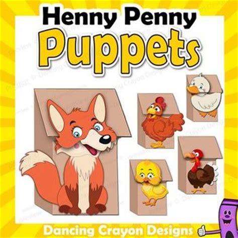 25 best ideas about henny on tale 199 | de41b4f2c36a04b73d050c0594319f71 henny penny preschool paper bag puppets