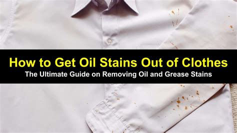 How To Remove Motor Grease From Clothes Bat Para Crear Carpeta Con Fecha Archivo Carpet Cleaner Narellan Best Vacuum For Uk Kits Truck Beds Plans Cleaners In Aurora Illinois Borrar Archivos De Una Ultimate Cleaning Boise Id