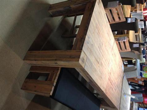 modele de table de cuisine aménagement intérieur décoration fp boutiques
