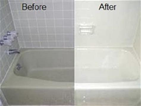 redecor bath refinishing tub reglazing shower doors nyc