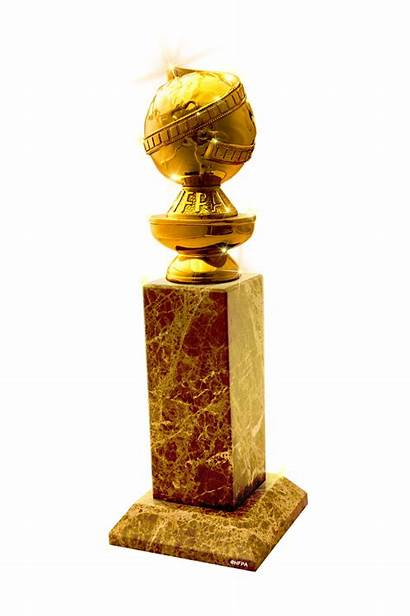 Golden Globe Awards Nominations Foreign Hollywood Press