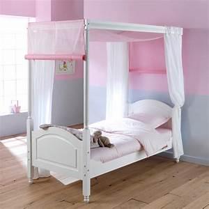 Chambre D39enfant Les Plus Jolies Chambres De Petites