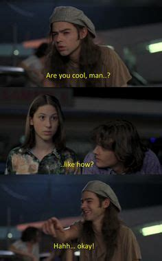Dazed And Confused Meme - 1000 images about memes and pics on pinterest dazed and confused sons of anarchy and the