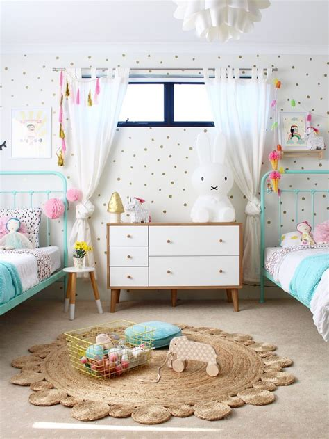 modern toddler bedroom 1000 ideas about bedroom on bedrooms 12636 | 92bf3450857bb865f8a5d0675f5ef872
