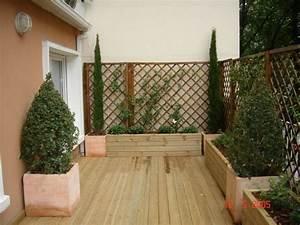 Pflanzen Für Dachterrasse : den balkon gestalten 3 einfache schritte f r die ~ Michelbontemps.com Haus und Dekorationen