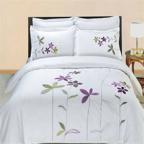 Comforter And Duvet Cover Set by 33 Best Duvet Covers Images On Comforter Set