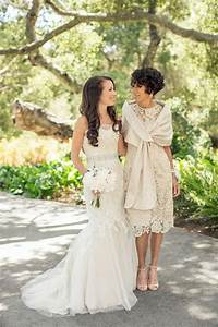 20 beautiful dress mother of bride for summer wedding With dresses for mother of the groom summer wedding