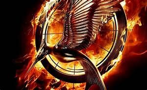 Mockingjay Symbol Catching Fire | www.imgkid.com - The ...