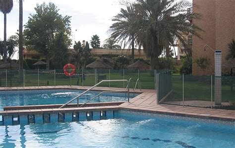 Appartamenti Affitto Malaga by Appartamento In Affitto Fronte Mare Torremolinos Malaga