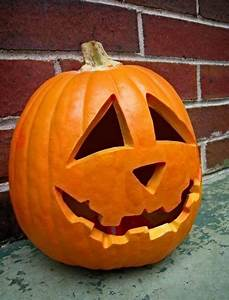 53, Best, Pumpkin, Carving, Ideas, And, Designs, For, 2020