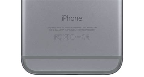 All other questions about your unemployment claim. How to Check if iPhone is Factory IMEI Unlocked or Not