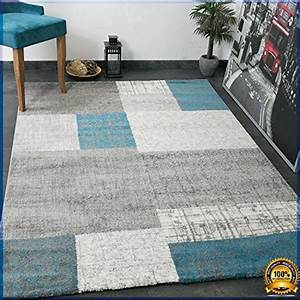 teppiche teppichboden und andere wohntextilien von With balkon teppich mit tapete türkis blumen