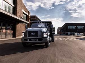 2021 Ford Super Duty Manual Transmission Colors  Release