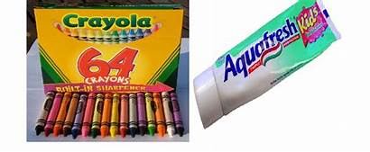 Choked Cvs Death Champions Crayons Stealing Employee