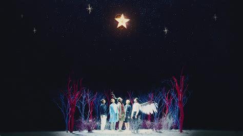 txt lanza video musical de nap   star willax tv