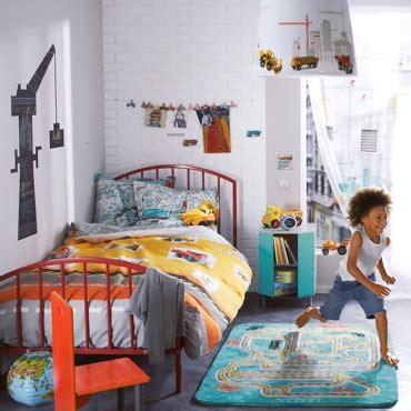 les chambres des gar輟ns chambre d enfant les nouveaut 233 s 2010 pour petit et grand