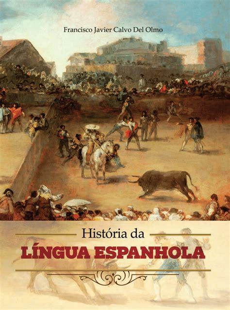 (PDF) História da língua espanhola