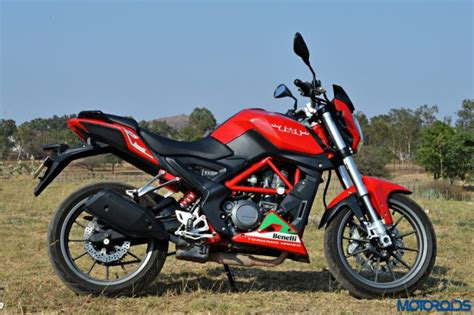 new model 50 benelli tnt 25 hd images pictures 2019