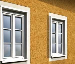 Neue Fenster Kosten : fensterbau finden ~ Frokenaadalensverden.com Haus und Dekorationen