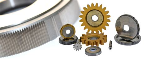 Gear Shaper Cutters | Gear Shaping Cutters | Shaper Cutter ...