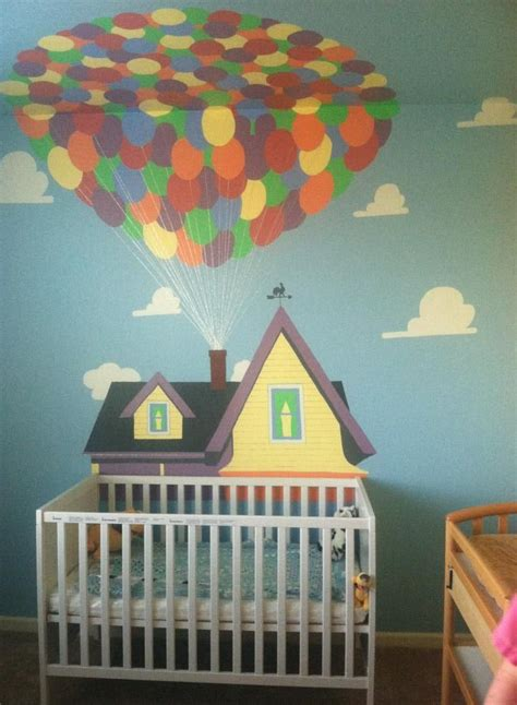 disney murals for nursery best 25 disney themed nursery ideas on disney themed rooms disney baby rooms and