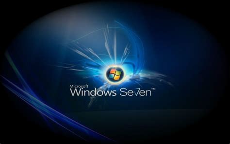 Animated Desktop Wallpaper For Windows 7 Ultimate Free - windows 7 ultimate backgrounds wallpaper cave