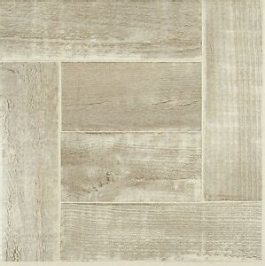 vinyl floor tiles  adhesive peel  stick kitchen beige plank wood flooring ebay