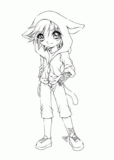 anime coloring anime coloring pages best coloring pages for