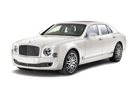 bentley mulsanne png london chauffeur hire private drivers in london empire