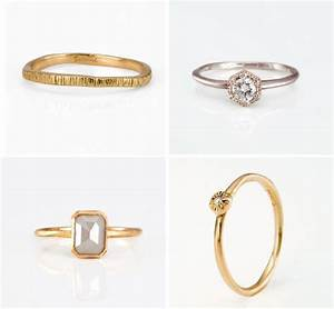 unique simple engagement rings inspirations of cardiff With simple but unique wedding rings