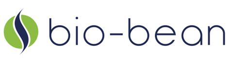 Discover 900+ coffee logo designs on dribbble. Bio-bean