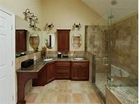 redoing a bathroom Bathroom Remodeling : Bathroom Redo Ideas Remodel Small ...