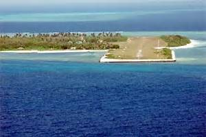 ellen tordesillas » Reality check in the Spratlys