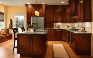 cabinet kitchen ideas kitchen ideas cherry cabinet which invites everybody info home and furniture decoration