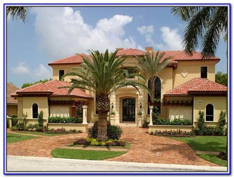 exterior paint colors for florida homes painting