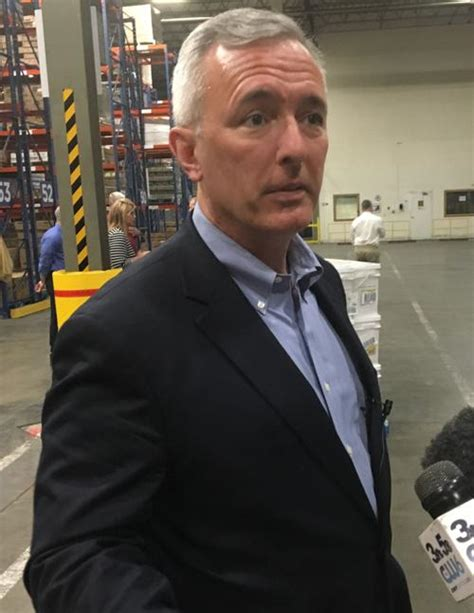 Citing proposed SNAP changes, Rep. John Katko votes ...