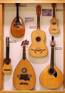 Click on: TYPES OF INSTRUMENTS: STRINGS (1)