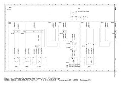 mercedes vito 638 wiring diagram wiring diagram