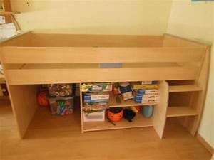 Kinderhochbett Mit Schreibtisch : die 25 besten ideen zu kleiner schreibtisch auf pinterest kleiner schreibtisch schlafzimmer ~ Indierocktalk.com Haus und Dekorationen