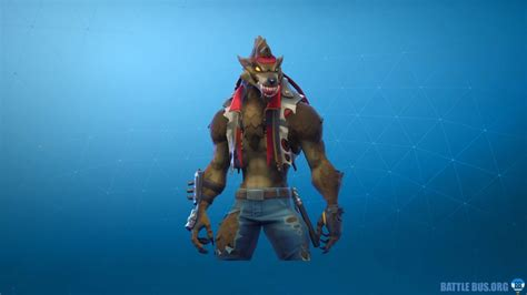 dire skin fortnite progressive outfit fortnite news