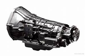 What Killed Off The Manual Transmission