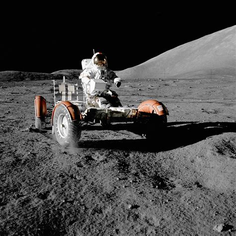 List Of Apollo Astronauts Wikipedia